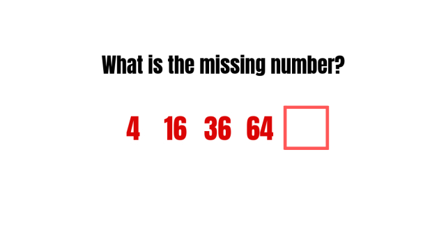Do you have what it takes to crack the code??