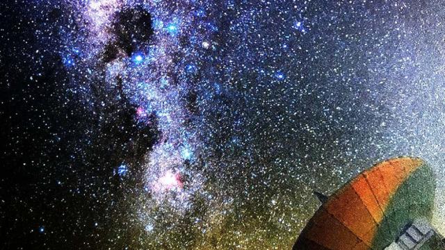 Астрономию раньше изучали в школе. Что вы помните из школьной программы? Или, может, вас влекут тайны Космоса и Мироздания? Давайте узнаем, какой вы астроном.