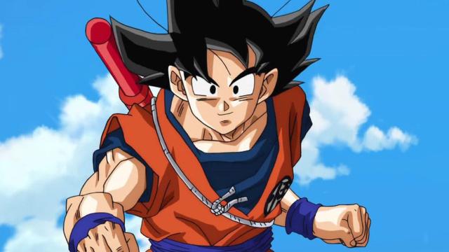 El 9 de mayo fue la fecha elegida por los japoneses en 2015 para celebrar a Goku, protagonista del manga Dragon Ball que después se convertiría en uno de los animes más exitosos.