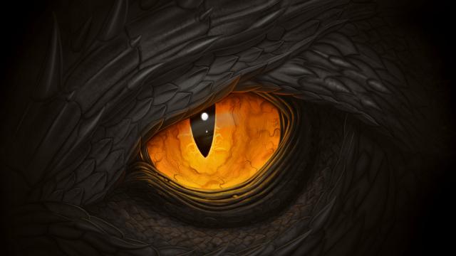 Les Imaginales d'Epinal reviennent pour leur 18e édition. Cet événement fait la part belle aux créatures fantastiques. A cette occasion, testez vos connaissances sur les dragons, vampires et autres êtres légendaires.