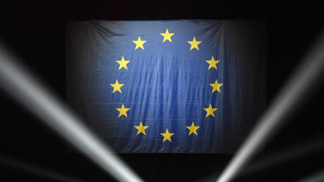 Les électeurs des 28 États membres sont appelés aux urnes pour la neuvième fois de l'histoire afin d'élire leurs représentants au sein du Parlement européen.
