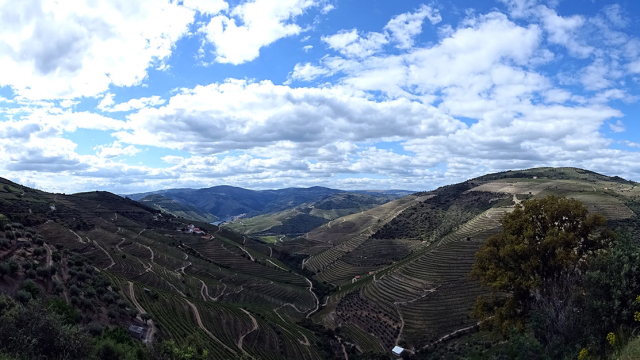 Catherine de Bragance, l'écluse de Carapatello, la morue, les ponts de Porto... Un quiz pour tout savoir (ou presque) sur la croisière des Lecteurs voyageurs dans la vallée du Douro en mai 2019.