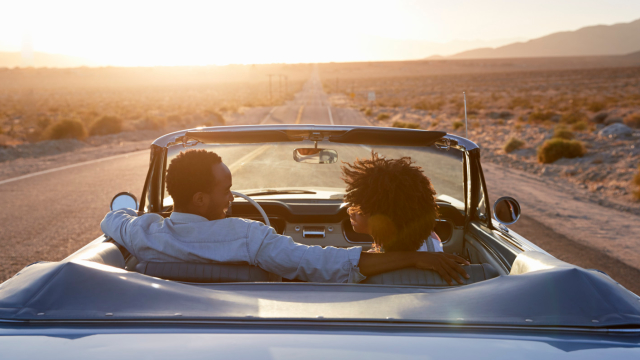 The perfect songs for your road trip are here! Make this summer count with the best music ever.