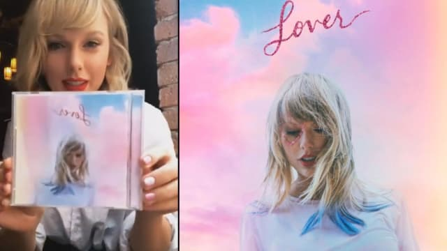 Think you know ALL of T-swift's songs? There are some lyrics that most people stumble on. Can you finish all of these lyrics perfectly? Let's find out!