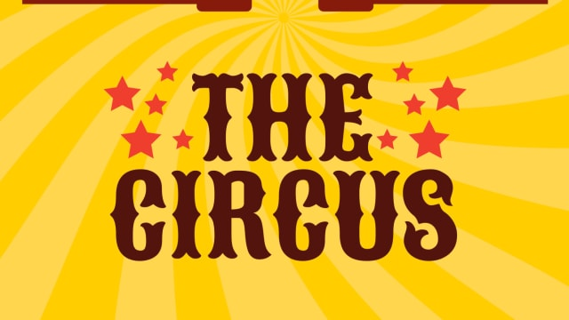These ultra-mega-super crazy IQ riddles could land you a spot in a circus and you could become ultra-mega famous.  Take the quiz and find out!