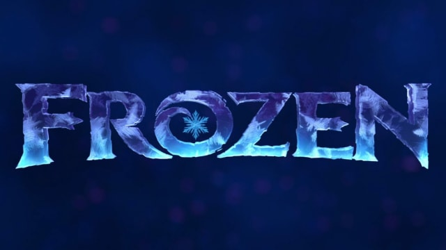 Test your memory with this Frozen memory quiz!