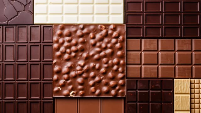 Do You REALLY Know Your Chocolate?