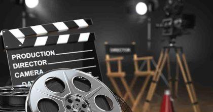 Nonton Film Online, Bioskop Keren Ganool Movie Terbaru ...