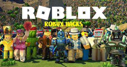 Roblox Hack For Ios Android Pc Free Robux Generator 2018