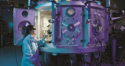 Тест: Примените ли вы школьную физику в жизни?