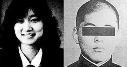 Junko Furuta: Un infierno de torturas y humillaciones que ...