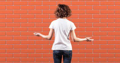 Тест: 10 вопросов из ЕГЭ, которые поставят вас в тупик