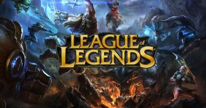 4 Steps to Level Up Fast in League of Legends