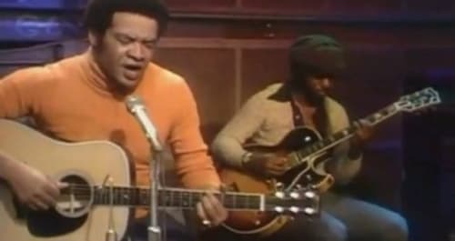 The Story Of Ain T No Sunshine By Bill Withers Smooth The other tab on here has mostly the right chords, but it's a little hard to decipher. ain t no sunshine by bill withers