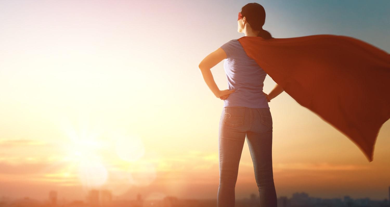 How High Is Your Self-Esteem? Healthspectra