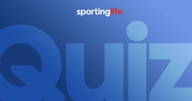 Sporting Life Free Football Quiz: Famous Football Quotes ...