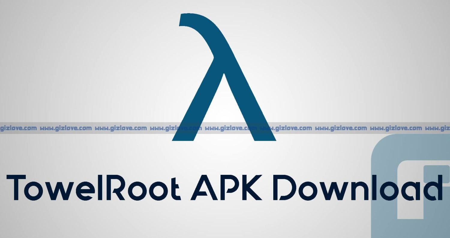 towelroot latest apk free download