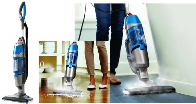 How To Clean A Vacuum Hose Step By Guide