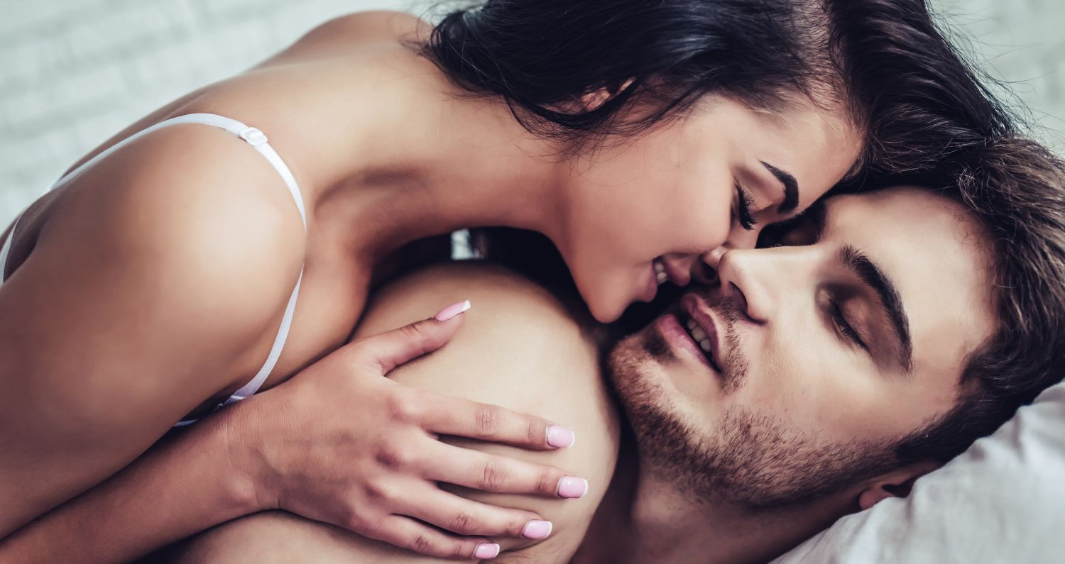 Sexy ways to eat pussy porn