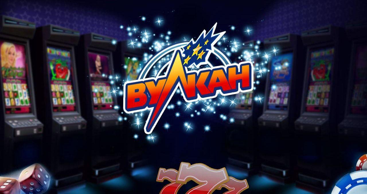 игровые автоматы с минимальными ставками на рубли