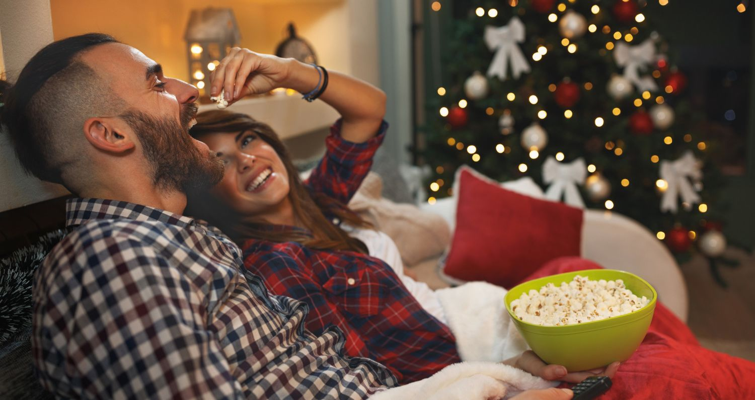 Christmas With The Kranks Botox.Do You Have Good Taste In Christmas Movies