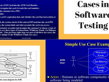 Part of use cases in software testing playbuzz ccuart Gallery