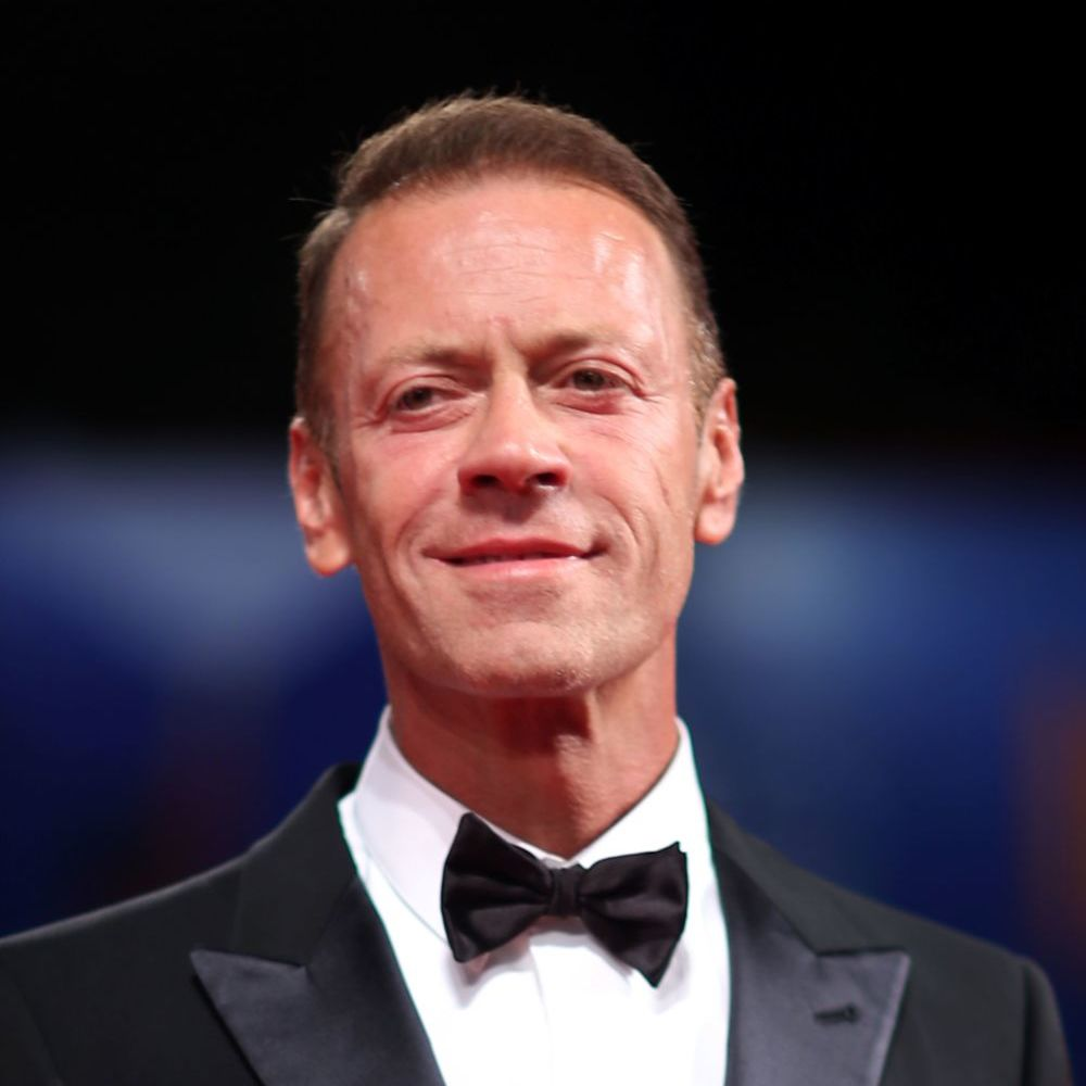 Actores Famosos Que Eran Actores Porno 100 mejor imágenes 13 actores famosos porno   feight