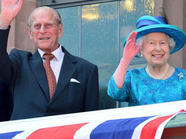 His Royal Highness The Duke of Edinburgh has decided that he will no longer carry out public engagements from the autumn of this year. In taking this decision, The Duke has the full support of The Queen.