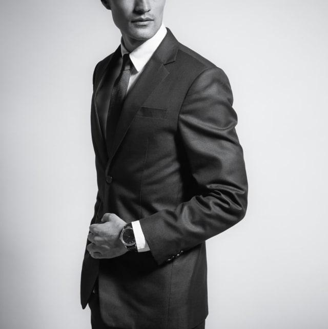 11. Yves Saint Laurent