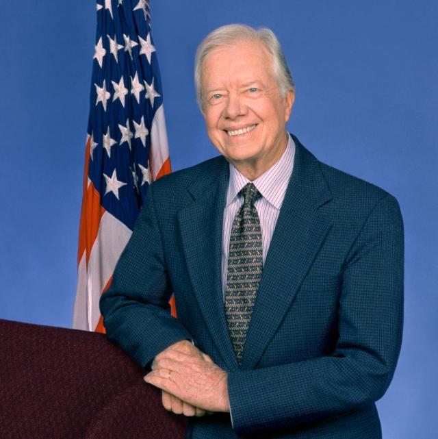 www.knowyourpresidents.com