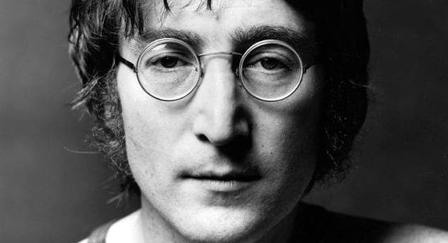 Keep demonstrations peaceful. In the words of John Lennon, 'When it gets down to having to use violence, then you are playing the system's game... The only thing they don't know how to handle is non-violence and humor.'