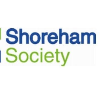 Shoreham Society