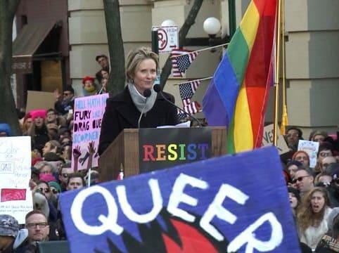 www.democracynow.org