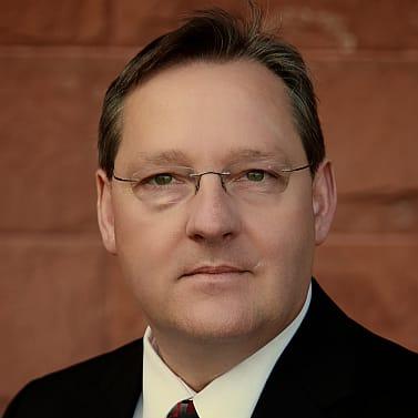 Matt Wiese, Marquette County Prosecutor