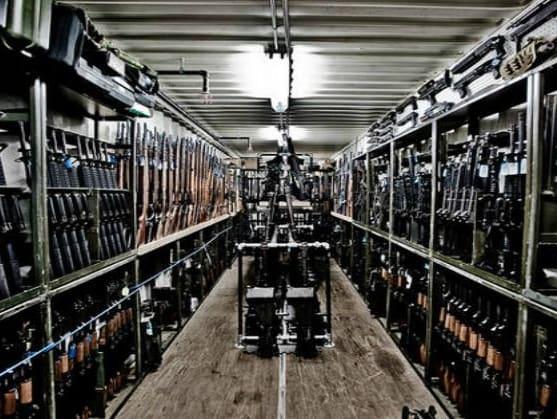 thefederalistpapers.integratedmarket.netdna-cdn.com