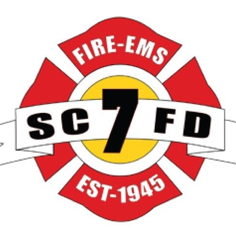 Snohomish County Fire District 7 Press Release