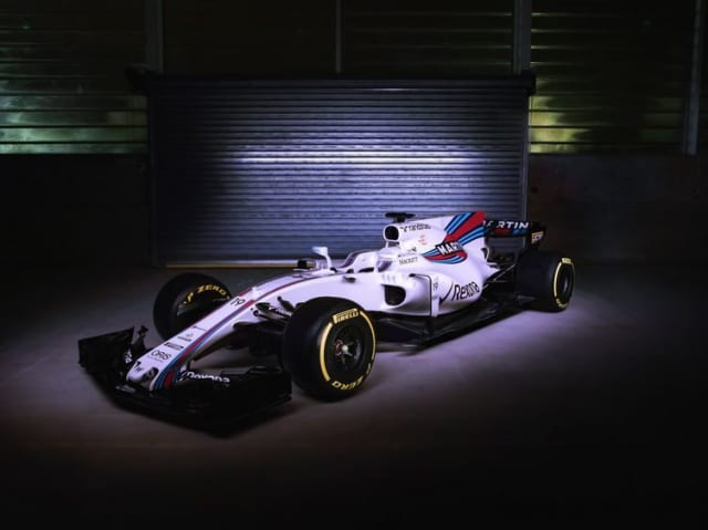 2017 Car Launch Dates U6udamiobafs0jkwp0zh