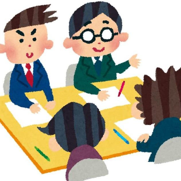 大阪府私立学校審議会