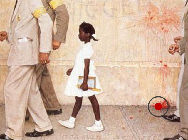 https://upload.wikimedia.org/wikipedia/en/e/ed/The-problem-we-all-live-with-norman-rockwell.jpg