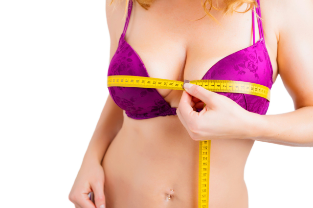 A further 13 treatments will only be offered when certain conditions are met. These include breast reduction and...