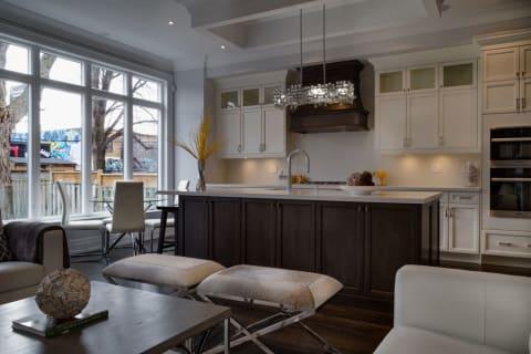 A Good Kitchen Renovation Company In Toronto