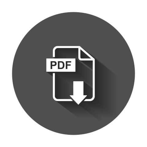 Top 5 PDF Converters in 2018: Save PDF Files in Any Format