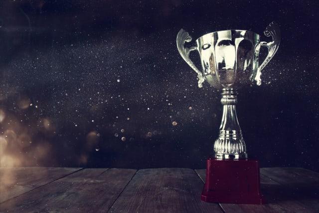 – Miglior broker online 2015 – Miglior broker per frequenza di utilizzo – Miglior broker per clienti internazionali – Miglior broker per profilo commissionale