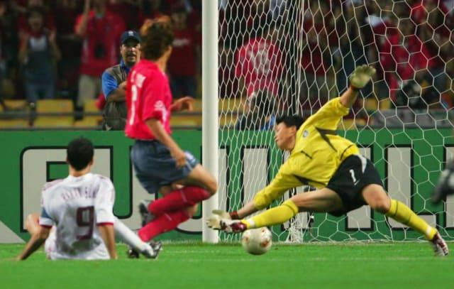 10 Fakta Piala Dunia, Dari Trophy Yang Hilang Hingga Yang Nyeker #SundulDunia