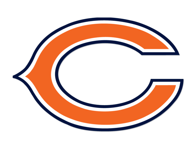 Who is the Chicago Bears new head coach?