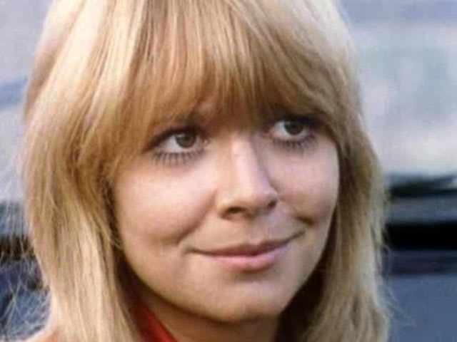 Jo, a companion of the third doctor, worked for UNIT.