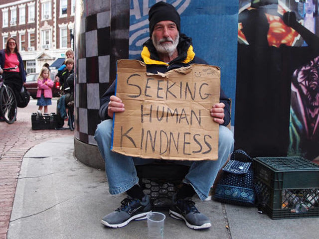 This is the story of Homeless Hal - guide Hal through the Homeless world and give him a happy ending! First, choose the avatar for Homeless Hal.