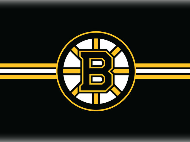 Boston Bruins?