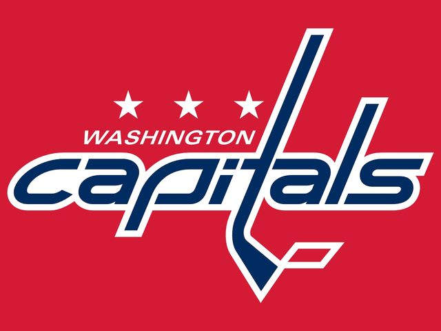 Washington Capitals?