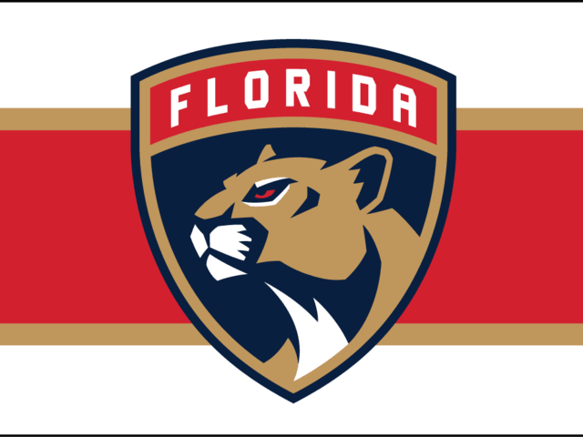 Florida Panthers?